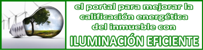 Anuncio-05